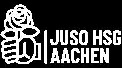 Juso-Hochschulgruppe Aachen